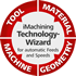 iMachining Technology Wizard
